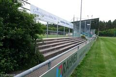 Waldstadion, 1. SC Feucht 04