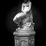 Hartford Connecticut ~ Wadsworth Atheneum Museum of Art ~  Sculpture thumbnail