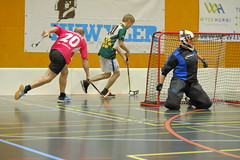 uhc-sursee_sursee-cup2017_fr_075