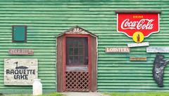 Adirondack General Store (LDMcCleary) Tags: adirondack generalstore