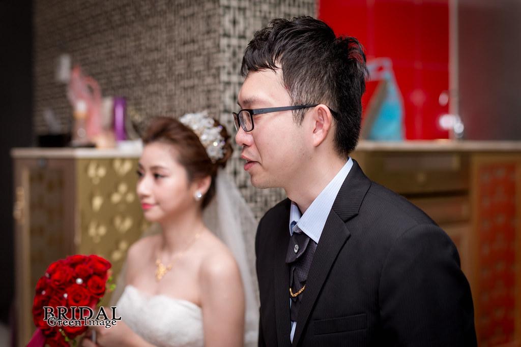 0409 Wedding Day-P-49