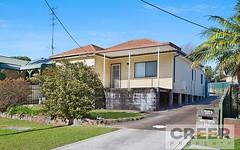 14 Tiral Street, Charlestown NSW