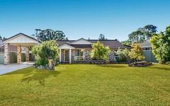 7 Botanic Drive, Lakewood NSW