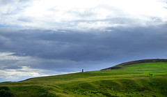 North Coast 500 | Berriedale (Jenny.Lawrence) Tags: landscape nature scenery scotland sky outdoors clouds cloudy sony sonyalpha sonya7 2870mm