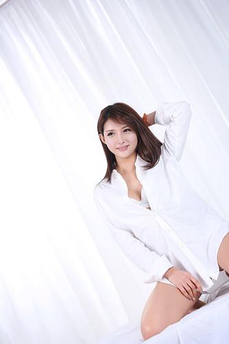 cha_sun_hwa609