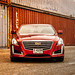 "2017_cadillac_cts_review_carbonoctane_1 • <a style=""font-size:0.8em;"" href=""https://www.flickr.com/photos/78941564@N03/36141498734/"" target=""_blank"">View on Flickr</a>"