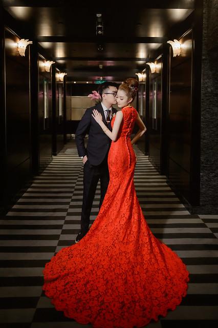 台北婚攝,世貿33,世貿33婚宴,世貿33婚攝,台北婚攝,婚禮記錄,婚禮攝影,婚攝小寶,婚攝推薦,婚攝紅帽子,紅帽子,紅帽子工作室,Redcap-Studio-30