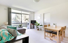 7/5 Fairway Close, Manly Vale NSW