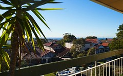 8/18 Brook Street, Coogee NSW