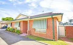 1/156 Hoxton Park Road, Lurnea NSW