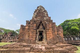 phimai - thailande 10