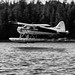 Re- Edit Sea Plane