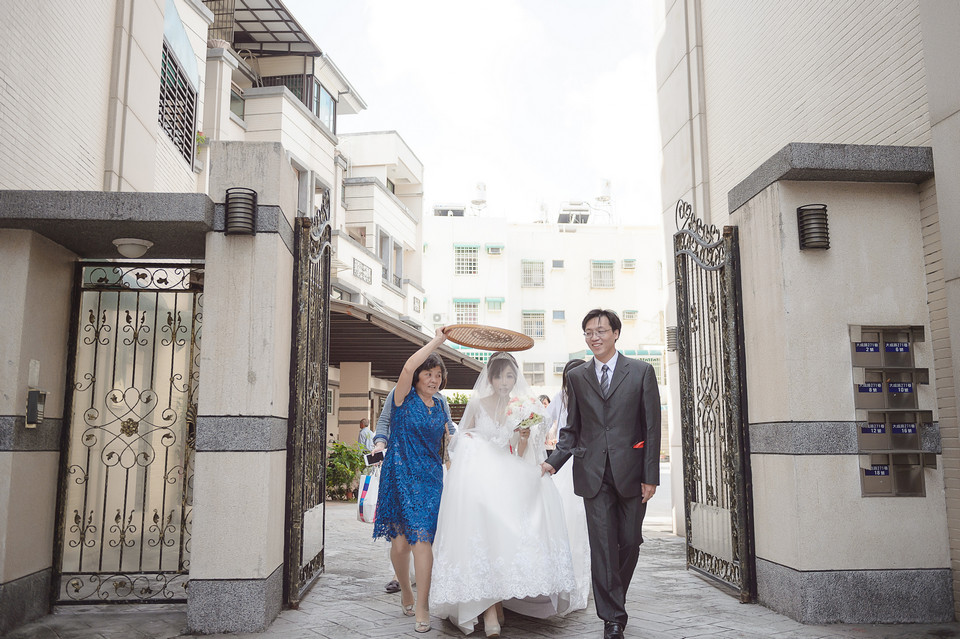 台南婚攝-台南大飯店-031