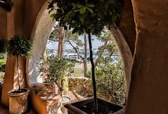 Porto Cervo (mArregui) Tags: wwwarreguimeluscom marregui httpsmarreguiblogwordpresscom puerto cervo portocervo costa esmeralda costaesmeralda cerdeña barco barcos yates vista vistas italia glamour