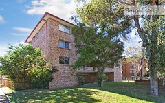 15/61-62 Park Avenue, Kingswood NSW