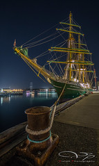 Alexander von Humboldt II's (Stephen Fralick) Tags: halifax boat downtown harbour night ocean outdoors schooner sea ship tallships exif:model=canoneos6d geocountry exif:isospeed=1600 camera:make=canon geocity exif:lens=ef1635mmf4lisusm camera:model=canoneos6d exif:focallength=16mm exif:aperture=ƒ10 geolocation geostate geo:lat=4464611 geo:lon=63569051666667 exif:make=canon