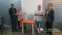 ottavo_torneo_traversone_2017_associazione_rugantino_19