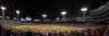 Fenway Park, Boston, MA (Chris Drew Photography) Tags: redsox fenway baseball x100f fujifilm xseries fujilove boston pano panorama