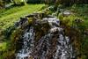Waterfall - Parco del Valentino - Torino (carlo_gra) Tags: turin torino parcodelvalentino piemonte valentino park nikon d7500 castle fiume river po waterfall