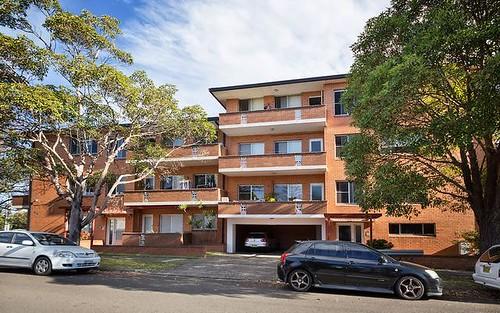 7/70 Carlton Pde, Carlton NSW 2218