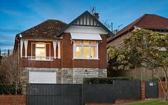 9 Queen Street, Mosman NSW