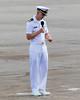 2017 09 08 MCRD Marine Graduation largeprint (27 of 461) (shelli sherwood photography) Tags: 2017 jarodbond mcrd sandiego sept usmc