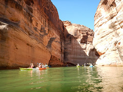hidden-canyon-kayak-lake-powell-page-arizona-southwest-0023