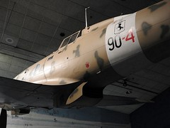 "Macchi C-202 Folgore 6 • <a style=""font-size:0.8em;"" href=""http://www.flickr.com/photos/81723459@N04/36336256935/"" target=""_blank"">View on Flickr</a>"