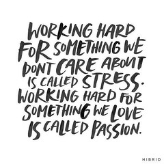 Inspirational Quotes about Work : Top 25 Inspirational Quotes about Motivation… (omgquotes.com) Tags: quotes life love inspirational motivational