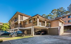 20/8-12 Railway Crescent, Jannali NSW
