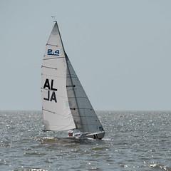 2017-07-31_Keith_Levit-Sailing_Day2037.jpg (Keith Levit) Tags: interlake sailing gimli gimliyachtclub winnipeg manitoba keithlevitphotography canadasummergames