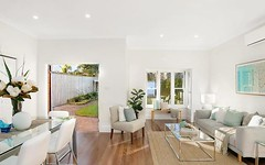 14 Ellen Street, South Coogee NSW