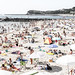 Saint-Jean+de+Luz%2C+la+plage