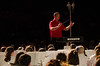 Ohio State Fair (i35photography) Tags: aosfb celeste celestecenter concert director music osf ohio ohiostatefair performance white