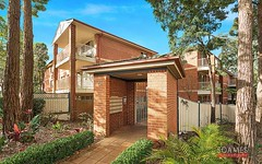 18/92 Hunter Street, Hornsby NSW