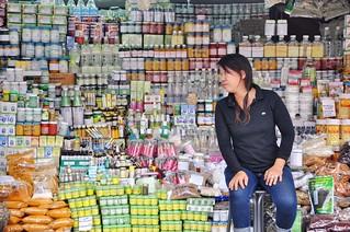 phitsanulok - thailande 16