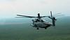 CH-53E Super Stallion (MilitaryPhotographer) Tags: departmentofdefense servicemembers marinecorpsairstationcherrypoint marines semperfi mcascherrypoint 2ndmaw 2ndmarineaircraftwing usmc unitedstatesmarines unitedstatesmarinecorps 2dmaw 2maw hmh366 marineheavyhelicoptersquadron366 marineaircraftgroup29 mag29 infantryunitleaderscourse iulc ch53e helicopter cherrypoint northcarolina unitedstates us