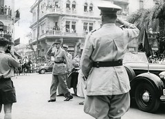 1942-08-11-beyrouth place des Canons 006
