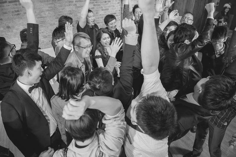 cheri婚紗,cheri婚紗包套,1919婚宴,建國酒廠婚宴,1919婚攝,建國酒廠婚攝,新祕Sophia Lin,海外婚紗,MSC_0108