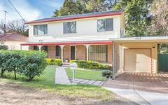 403 Hawkesbury Road, Winmalee NSW