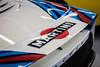 Martini XJ220 (Chris O'Brien Photography) Tags: xj220 pits garage silverstone sport racing jaguar cars uk colour 5dmk3 5d3 canon ef70200mmf28isiiusm eos5dmarkiii jag color motorracing motorsport aylesburyvaledistrict england unitedkingdom gb
