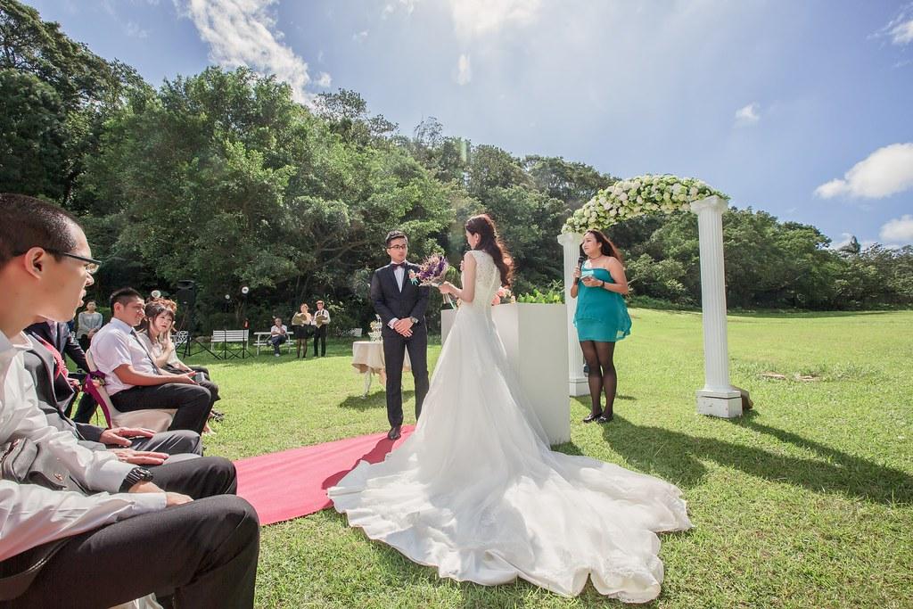 026蘿莎會館 婚禮拍攝