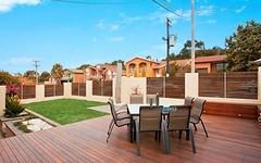 25A Sassafras Crescent, Karabar NSW