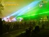 Think Pink Floyd @ Pennypack Park Music Festival Philadelphia PA 2017 (Louis Capet XXVI -) Tags: pinkfloyd pinkfloydtribute thinkpinkfloyd wwwthinkpinkfloydcom louiscapetxxvilasershows louiscapetxxvi wwwlaserlightshoworg lasershows lasers laserlight pennypackparkmusicfestival philadelphia philadelphiapa phila phl philly philapa pennypack