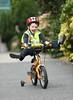 RSA Back to School Campaign 10 (ESBGroup) Tags: esb esbcommunity rsa back school hivis vests 2017 cycle safety