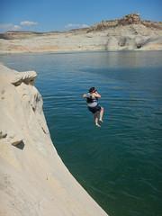 hidden-canyon-kayak-lake-powell-page-arizona-southwest-1309