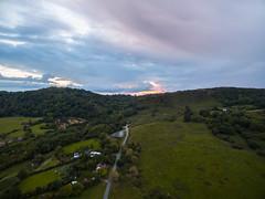 Malvern hills (rtb69) Tags:
