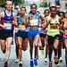 cph-halfmarathon---2017---pierre-mangez--170917-113709-2-lr_37108880872_o