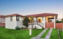24 Gray Avenue, Mount Warrigal NSW