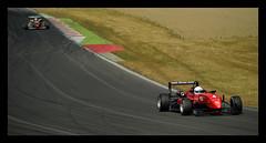 Formula Renault 2.0 (stan464) Tags: formula renault fasr race champions circuit mostcircuit formularenault